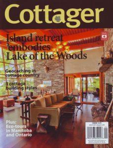 Cottager01