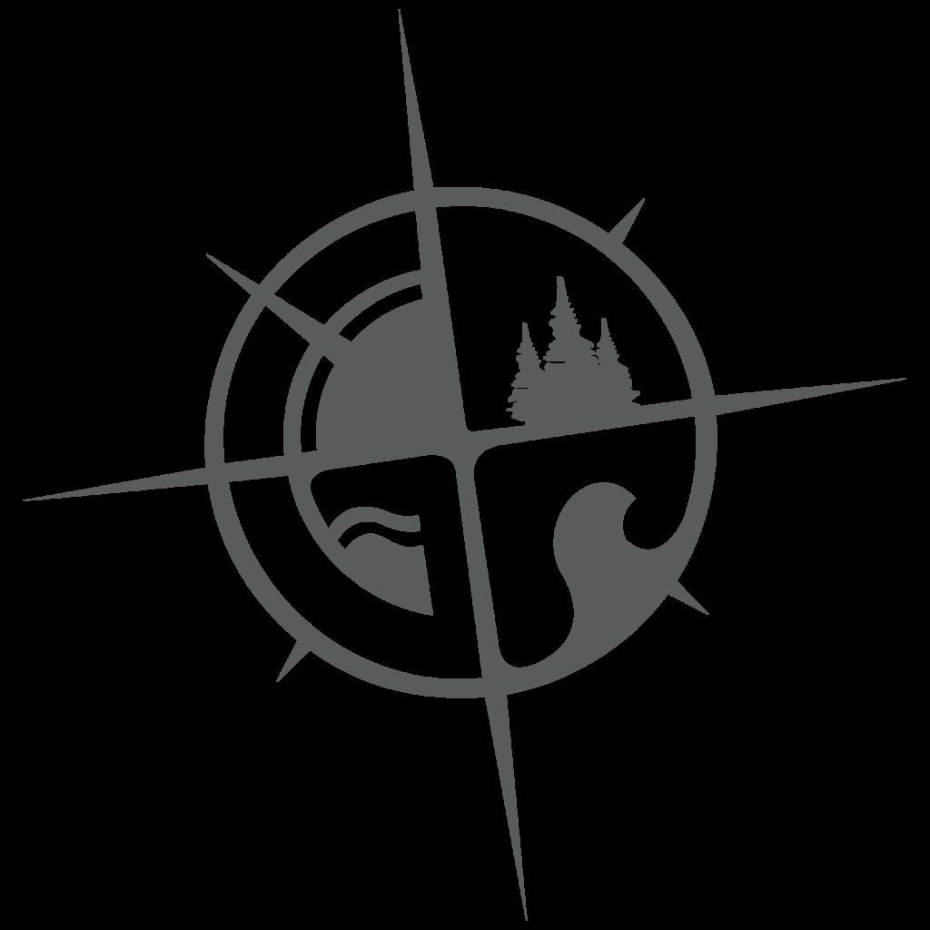 GA Icon Gray