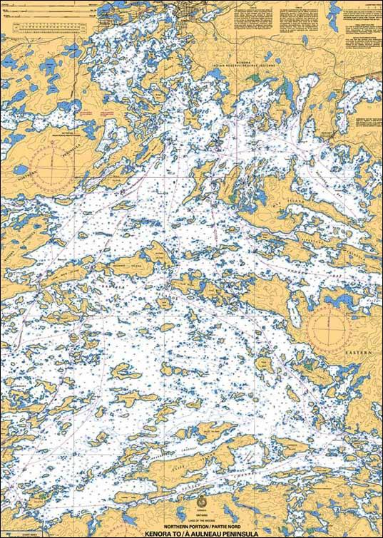 map lowB